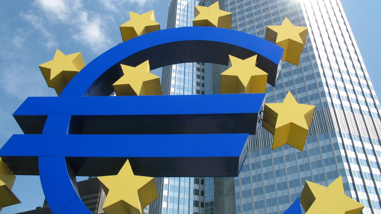 "Fondi Europei. Muscarà (M5S): ""Workshop in Regione e missione a Bruxelles"""