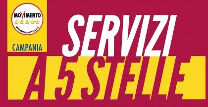 Servizi a 5 Stelle