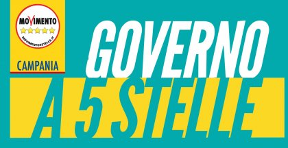 Governo a 5 Stelle