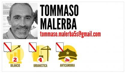 Tommaso Malerba